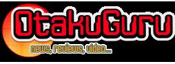 OtakuGuru