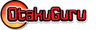 OtakuGuru – Pokemon, Anime and Manga, Games, Reviews, Nintendo