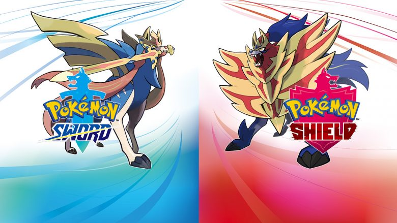 Where To Pre Order Pokemon Sword And Pokemon Shield And Get Best
